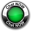 chat-green