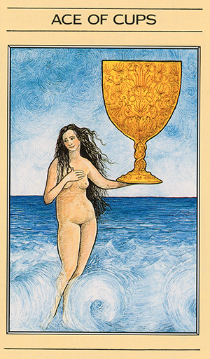 mythic-ace-of-cups