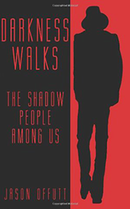 the-shadowpeople