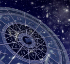 myths about astrology
